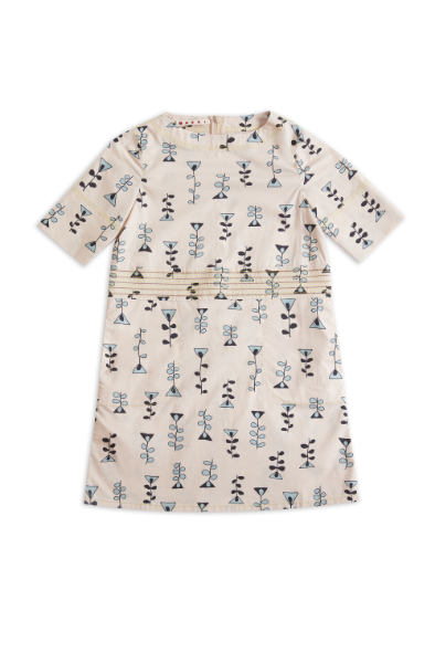 마르니(MARNI)  MD92F DRESS